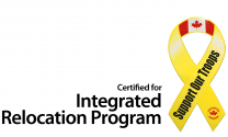 IRP Certified